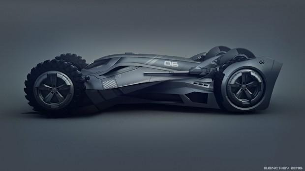 batmobile_concept_3
