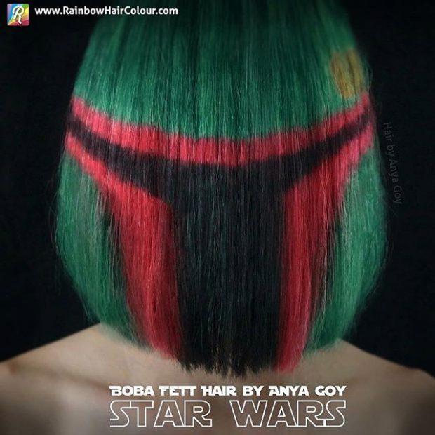 boba_fett_hairdo_2