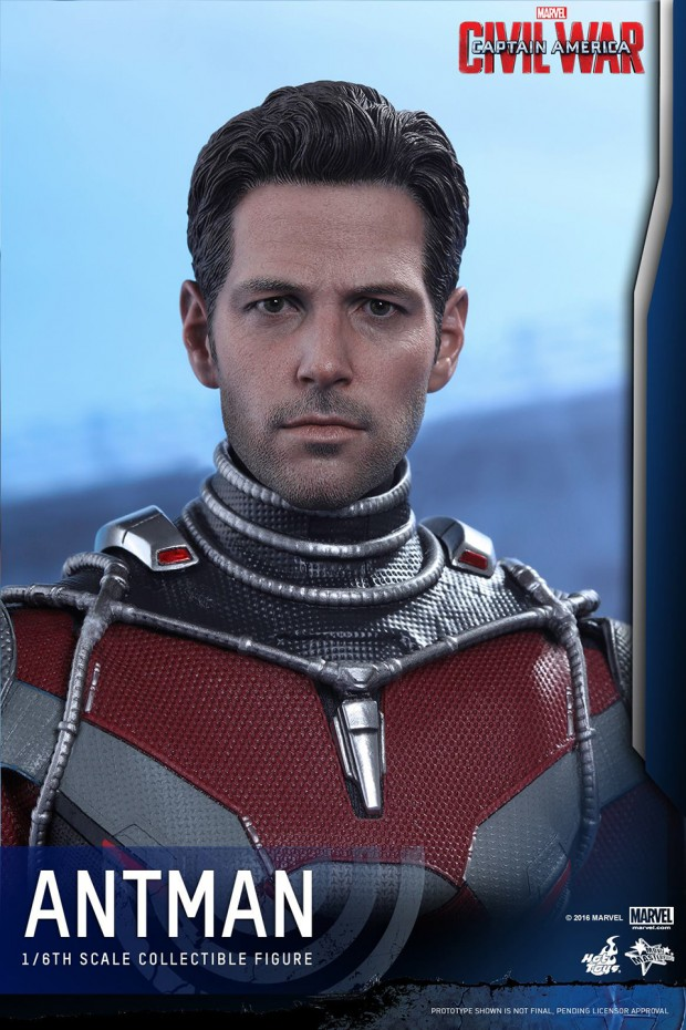 civil_war_ant-man_sixth_scale_action_figure_by_hot_toys_10