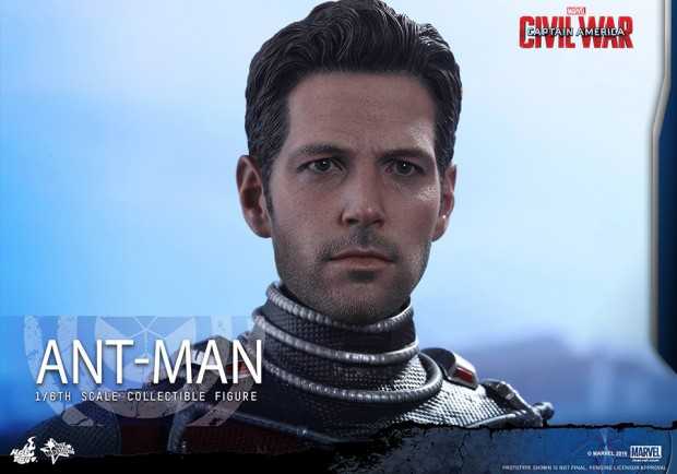 civil_war_ant-man_sixth_scale_action_figure_by_hot_toys_11