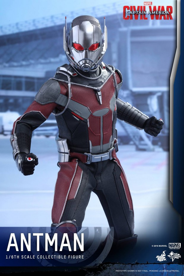 civil_war_ant-man_sixth_scale_action_figure_by_hot_toys_12