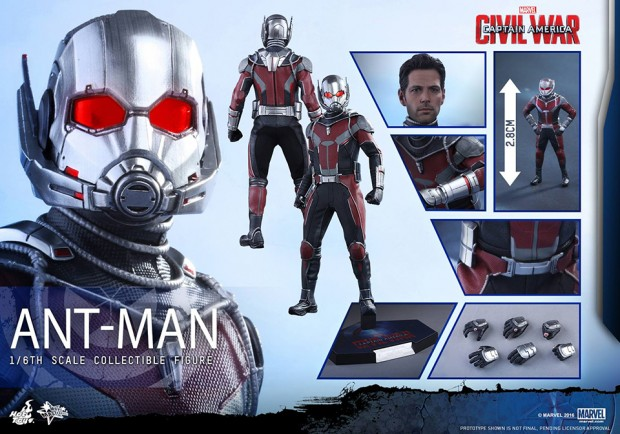 civil_war_ant-man_sixth_scale_action_figure_by_hot_toys_2
