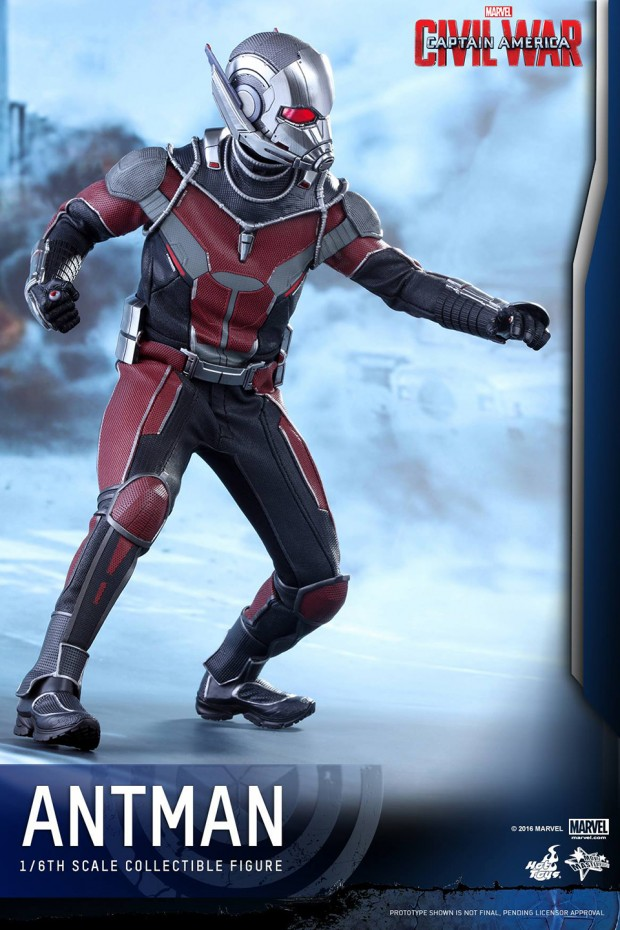civil_war_ant-man_sixth_scale_action_figure_by_hot_toys_5