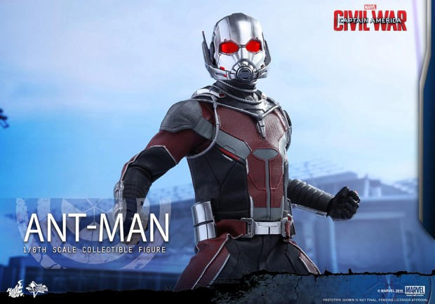 civil_war_ant-man_sixth_scale_action_figure_by_hot_toys_7