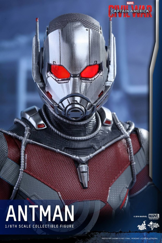 civil_war_ant-man_sixth_scale_action_figure_by_hot_toys_9