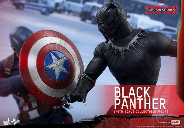 civil_war_black_panther_sixth_scale_action_figure_hot_toys_10