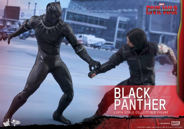 civil_war_black_panther_sixth_scale_action_figure_hot_toys_11