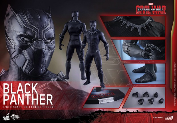 civil_war_black_panther_sixth_scale_action_figure_hot_toys_2