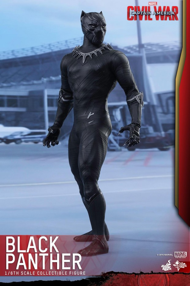 civil_war_black_panther_sixth_scale_action_figure_hot_toys_4