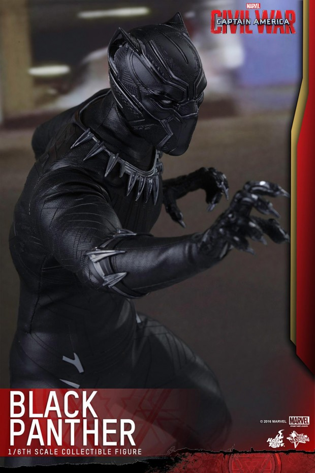 civil_war_black_panther_sixth_scale_action_figure_hot_toys_6