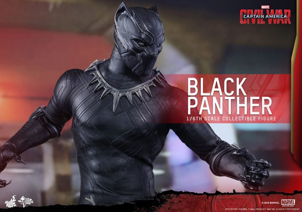 civil_war_black_panther_sixth_scale_action_figure_hot_toys_8