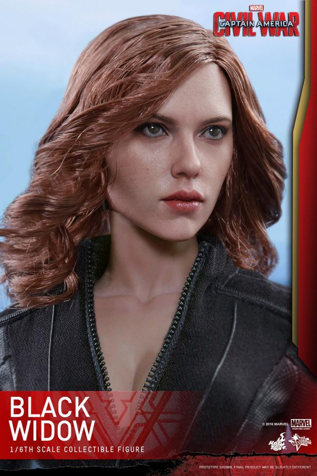 civil_war_black_widow_sixth_scale_action_figure_by_hot_toys_10