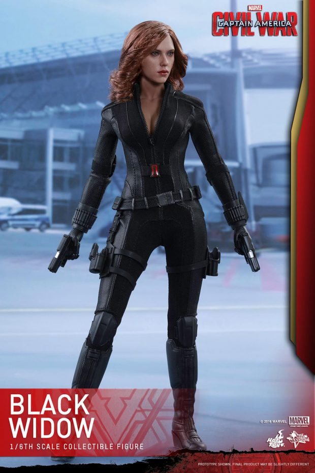 civil_war_black_widow_sixth_scale_action_figure_by_hot_toys_11