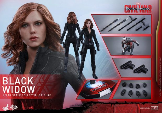 civil_war_black_widow_sixth_scale_action_figure_by_hot_toys_2