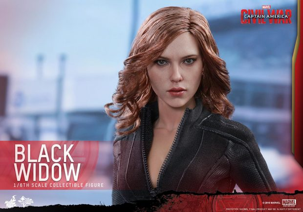 civil_war_black_widow_sixth_scale_action_figure_by_hot_toys_9