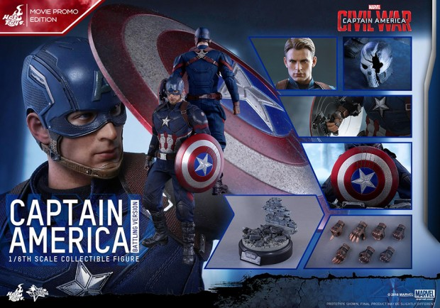 civil_war_captain_america_battling_version_action_figure_by_hot_toys_2