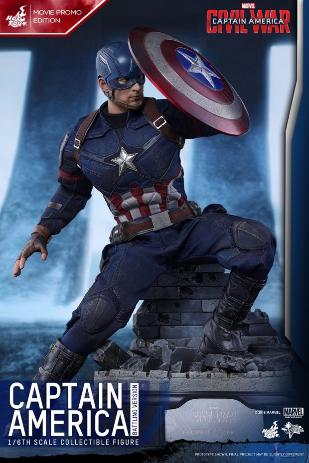 civil_war_captain_america_battling_version_action_figure_by_hot_toys_5