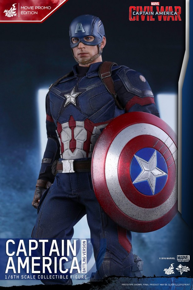 civil_war_captain_america_battling_version_action_figure_by_hot_toys_6