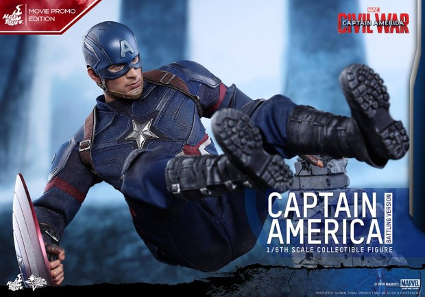 civil_war_captain_america_battling_version_action_figure_by_hot_toys_8