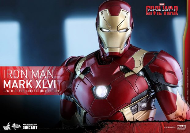 civil_war_iron_man_mark_xlvi_sixth_scale_action_figure_hot_toys_10