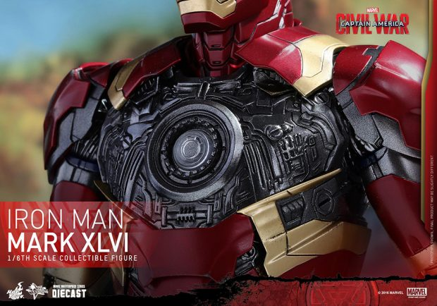 civil_war_iron_man_mark_xlvi_sixth_scale_action_figure_hot_toys_11