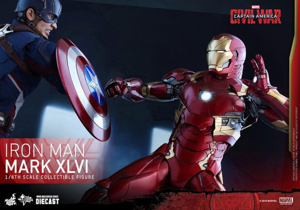 civil_war_iron_man_mark_xlvi_sixth_scale_action_figure_hot_toys_13