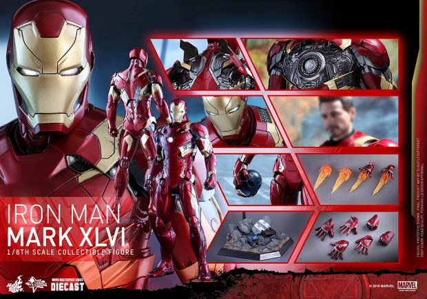 civil_war_iron_man_mark_xlvi_sixth_scale_action_figure_hot_toys_2