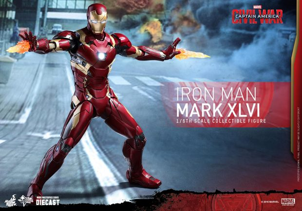 civil_war_iron_man_mark_xlvi_sixth_scale_action_figure_hot_toys_3