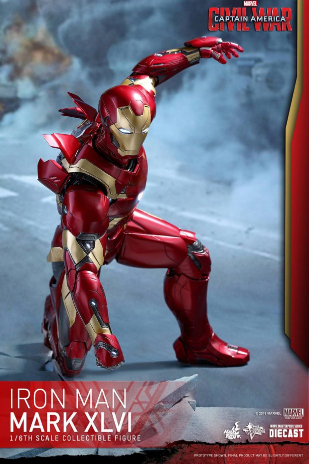 civil_war_iron_man_mark_xlvi_sixth_scale_action_figure_hot_toys_4