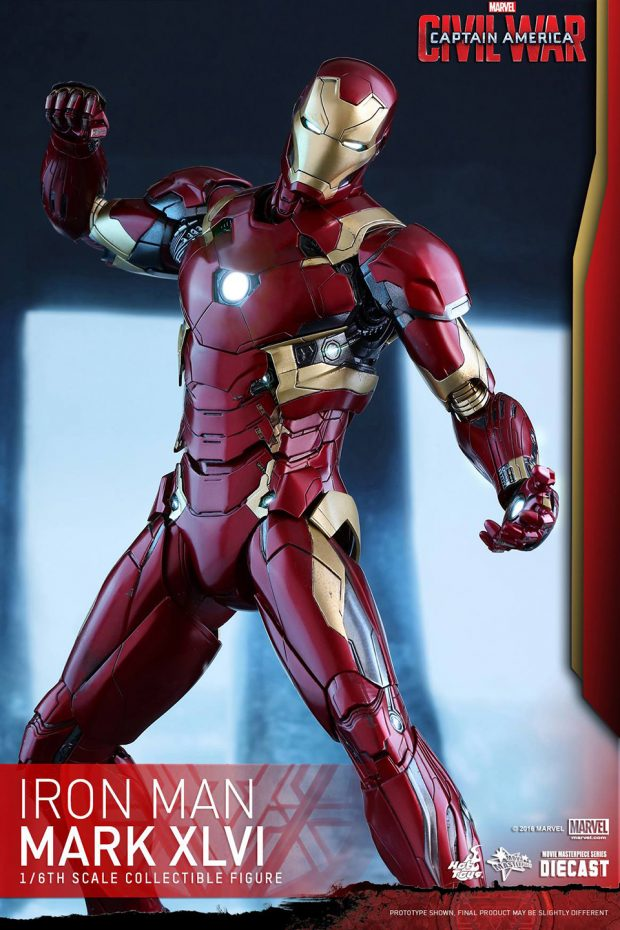 civil_war_iron_man_mark_xlvi_sixth_scale_action_figure_hot_toys_5