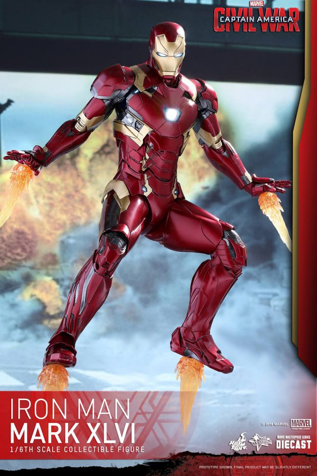 civil_war_iron_man_mark_xlvi_sixth_scale_action_figure_hot_toys_6