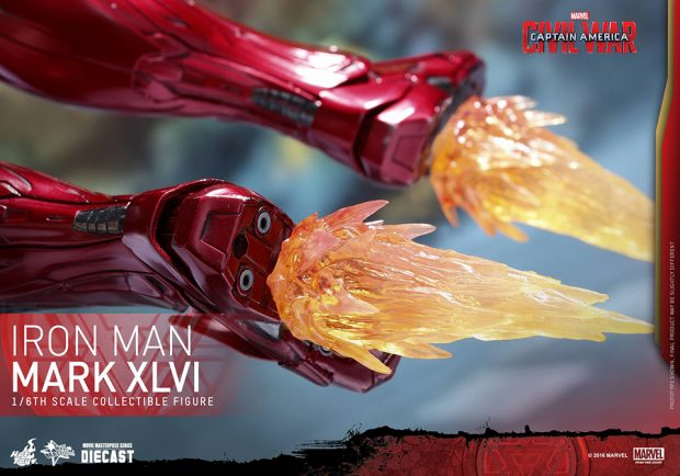 civil_war_iron_man_mark_xlvi_sixth_scale_action_figure_hot_toys_8