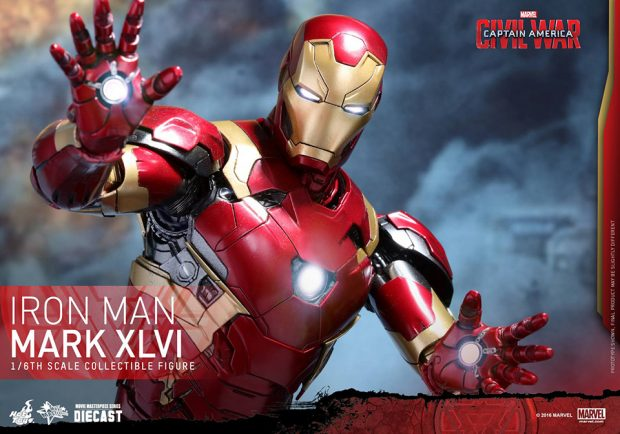 civil_war_iron_man_mark_xlvi_sixth_scale_action_figure_hot_toys_9
