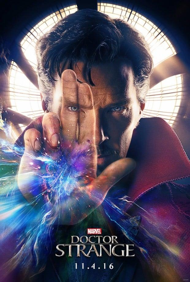 doctor_strange_movie_teaser_1_1