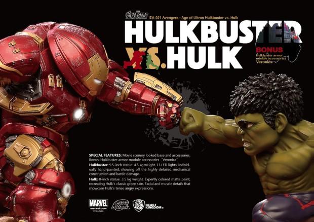 egg_attack_hulkbuster_vs_hulk_by_beast_kingdom_2