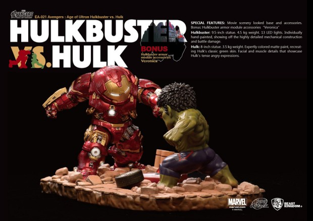 egg_attack_hulkbuster_vs_hulk_by_beast_kingdom_3