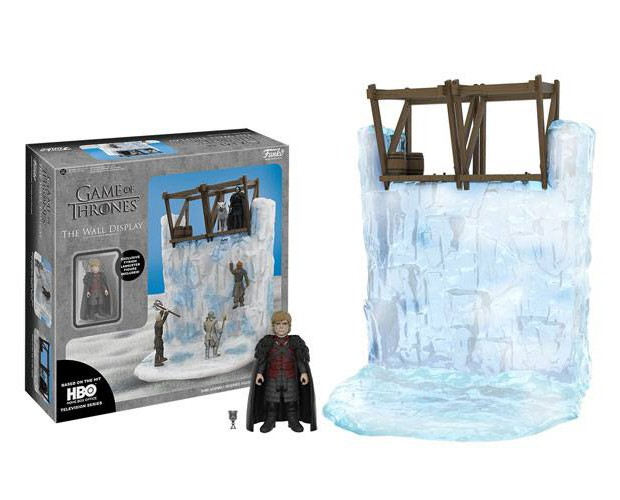game_of_thrones_3.75_action_figures_the_wall_display_set_by_funko_2