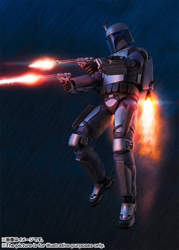 jango_fett_star_wars_attack_of_the_clones_sh_figuarts_action_figure_by_bandai_10