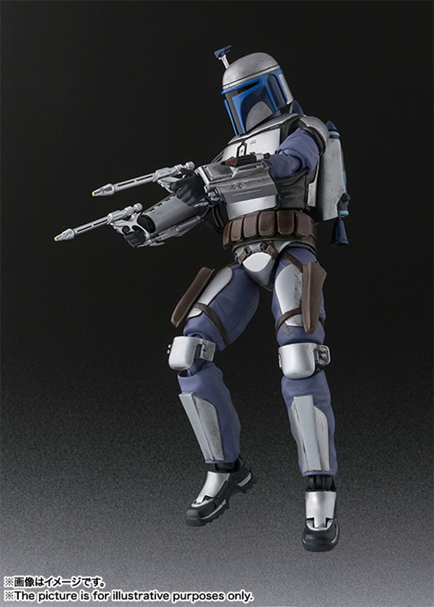 jango_fett_star_wars_attack_of_the_clones_sh_figuarts_action_figure_by_bandai_3