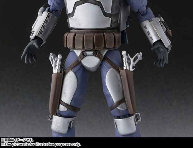 jango_fett_star_wars_attack_of_the_clones_sh_figuarts_action_figure_by_bandai_8