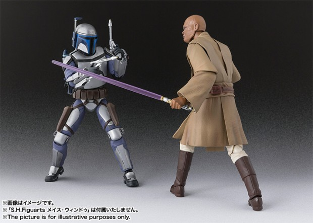 jango_fett_star_wars_attack_of_the_clones_sh_figuarts_action_figure_by_bandai_9