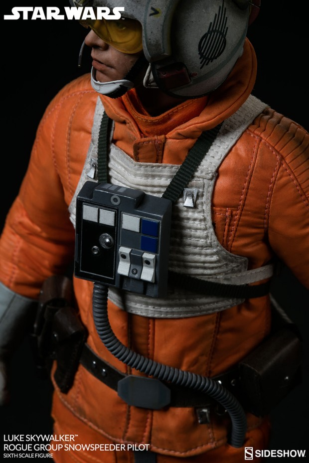luke_skywalker_rogue_group_snowspeeder_pilot_sixth_scale_action_figure_sideshow_collectibles_10