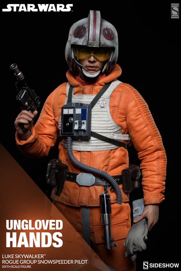 luke_skywalker_rogue_group_snowspeeder_pilot_sixth_scale_action_figure_sideshow_collectibles_11