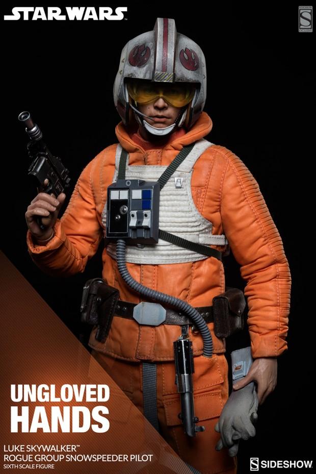 luke_skywalker_rogue_group_snowspeeder_pilot_sixth_scale_action_figure_sideshow_collectibles_11
