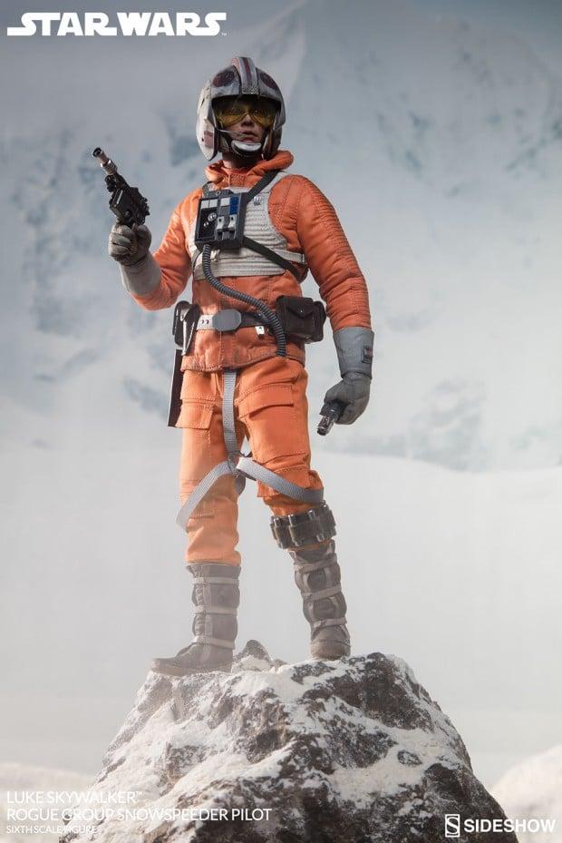 luke_skywalker_rogue_group_snowspeeder_pilot_sixth_scale_action_figure_sideshow_collectibles_15