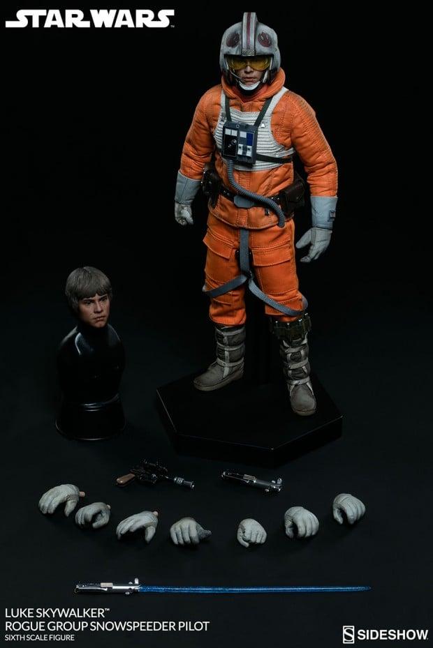 luke_skywalker_rogue_group_snowspeeder_pilot_sixth_scale_action_figure_sideshow_collectibles_2