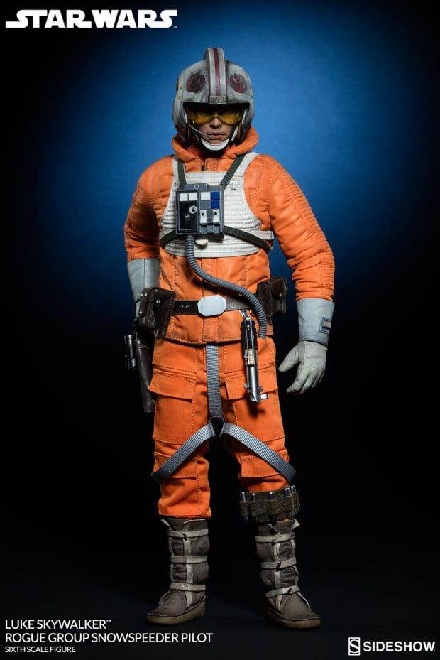 luke_skywalker_rogue_group_snowspeeder_pilot_sixth_scale_action_figure_sideshow_collectibles_3