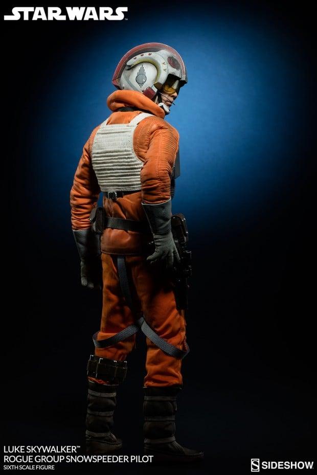 luke_skywalker_rogue_group_snowspeeder_pilot_sixth_scale_action_figure_sideshow_collectibles_4