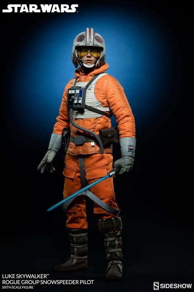 luke_skywalker_rogue_group_snowspeeder_pilot_sixth_scale_action_figure_sideshow_collectibles_5