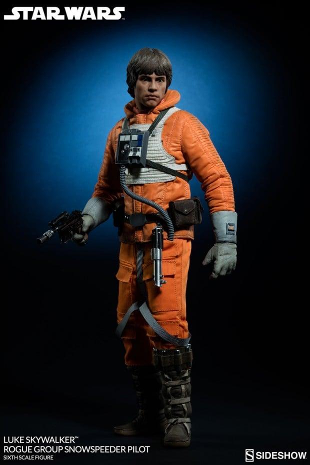 luke_skywalker_rogue_group_snowspeeder_pilot_sixth_scale_action_figure_sideshow_collectibles_6